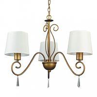 ARTE LAMP A9239LM-3BR