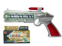 """Пистолет """"Combat"""""""
