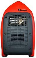 Generator de curent Fubag TI2000
