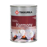Tikkurila Краска Harmony A Глубокоматовая 0.9л