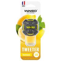 WINSO Tweeter 8ml Lemon 530930