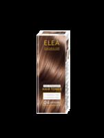 Оттеночный бальзам, SOLVEX Elea Hair Toner, 100 мл., 04 - Капучино