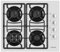 Setul de tehnica incorporabila Wolser White WL (122133/121296/121552)