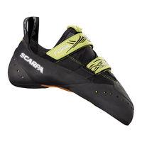 Скальные туфли Scarpa Furia, climbing, 70011-000