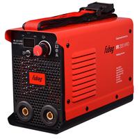 Инверторный сварочный аппарат Fubag IR220VRD