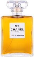 Chanel No. 5  EDP 100ml