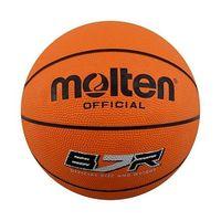 Мяч баскетбольный Molten B7R art. 7823