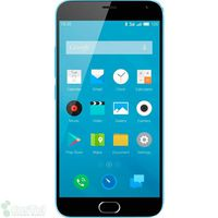 Smartphone Meizu M2 Note