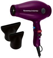 Фен Diva Dynamica 3400PRO Purple
