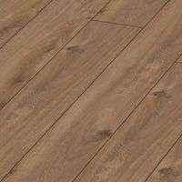Parchet laminat Kronotex Stejar Prestige natural D 4166 10mm