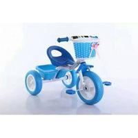 Babyland Tрехколесный велосипед VL- 250