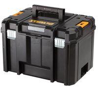Ящик для инструментов DeWalt DWST1-71195 TSTAK