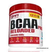 BCAA-Pro Reloaded 456gr