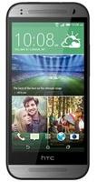 HTC One Mini 2 (M8) Grey