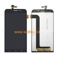 Дисплей с тачскрином Asus ZenFone Max ZC550KL