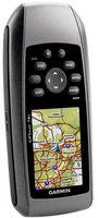 Аксессуар для автомобиля Garmin GPSMAP 78s
