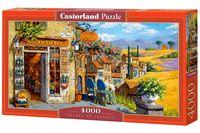 Castorland Colors of Tuscany C-400171
