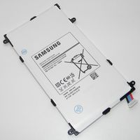 Аккумулятор Samsung T320  Galaxy Tab Pro  8.4 (original)