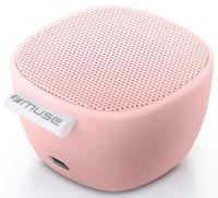Boxă portabilă Muse M-305 BT Pink