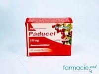 Paducel comp. 100mg N10X4 (Eurofarmaco) (TVA 20%)