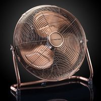 Вентилятор напольный TROTEC TVM 13