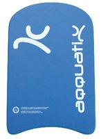 Доска для плавания Aqquick board standart SWE 0005