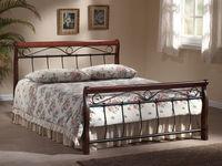Кровать Venecja