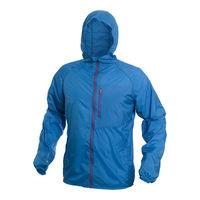 Ветровка Warmpeace Forte Jacket, 4381