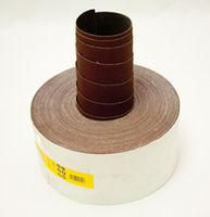Диск абразивный 100 D-125 TS38R (1уп.25 шт)