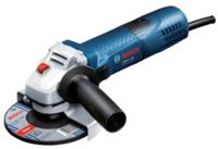 Углошлифовальная машина Bosch GWS 7-115 (0601388101)