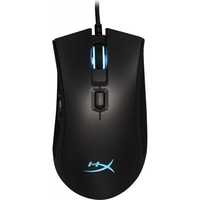 Gaming Mouse HyperX Pulsfeire Pro