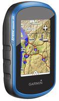 GPS-навигатор Garmin eTrex Touch 25