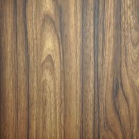 AGT 737 Soft Touch Siena Wood