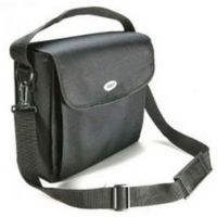 ACER BAG/CARRY CASE, For Acer X & P1 SERIES