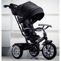 Babyland Tрехколесный велосипед VL- 318