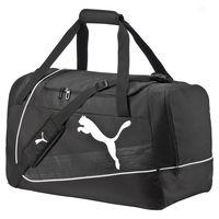 Сумка PUMA evoPOWER Large Bag