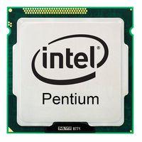 Intel Pentium G3240 Tray