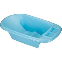 Pilsan ванночка для купания, для детей от 0 до 18 мес