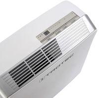 Осушитель воздуха Trotec TTR56E