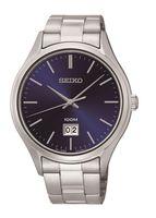 Seiko SUR021P1