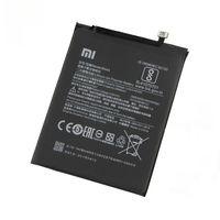 Аккумулятор для XIAOMI BN-4A (Redmi Note 7 )