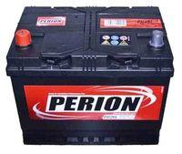 Baterie auto Perion 68Ah (568405055)
