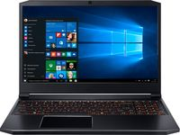 Acer ConceptD 5 Pro (CN515-71P-74W1)