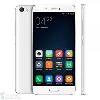 Xiaomi MI5 32gb duos white CN