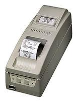Фискальный принтер Datecs FP-550T