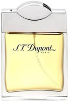 Dupont Dupont Pour Homme EDT 30ml