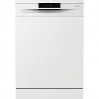 GORENJE GS 62010 W, белый