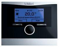 Термостат Vaillant Calormatic 470