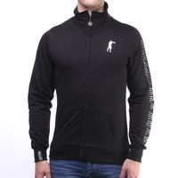Jacheta Men F-ZIP SWEAT