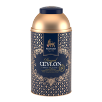 Richard Royal Size (Ceylon) 300gr